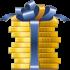 icon-vygody